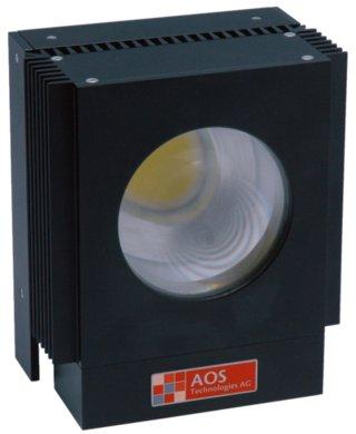 A-LED