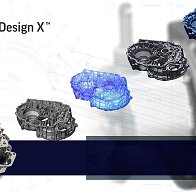 Geomagic-Design-X3
