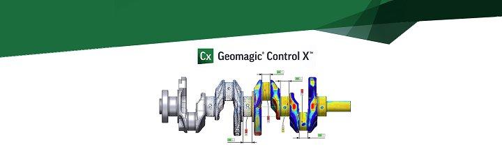 geomagic-control1