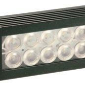 High-G LED