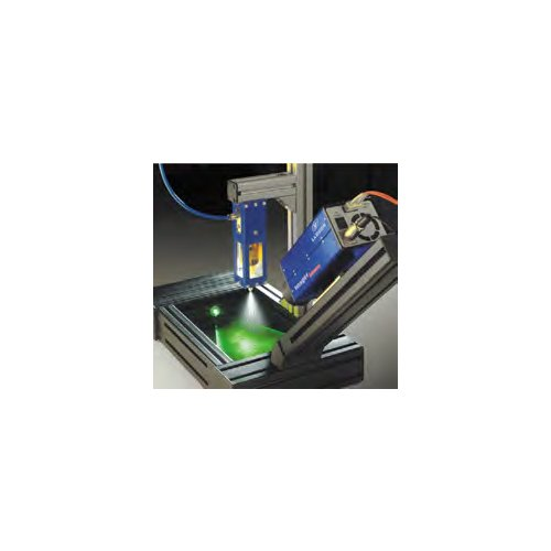 SprayMaster1
