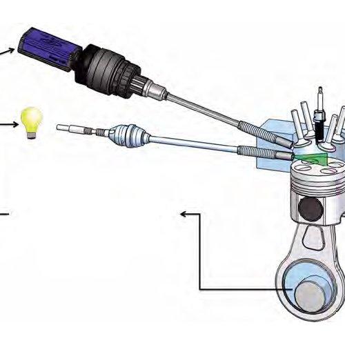 SprayMaster3